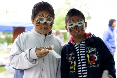 tiger-kids-snack