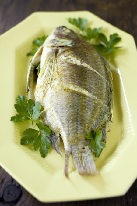 tilapia-recipe