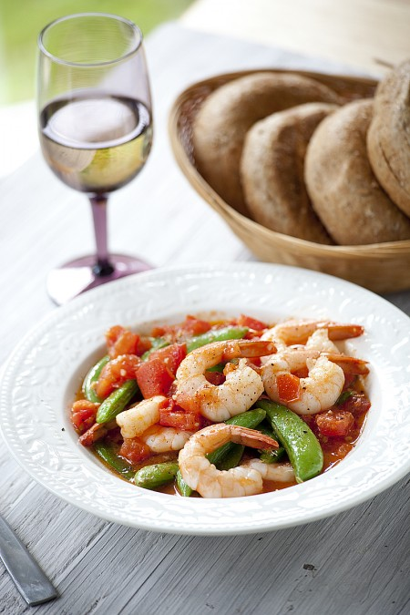tomato-shrimp-recipe