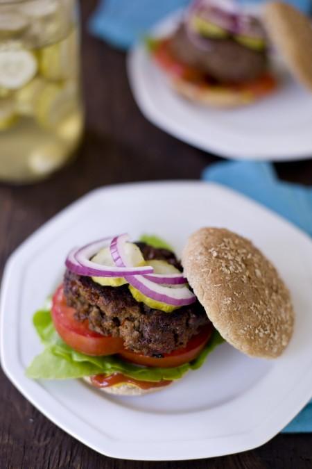 umami-burger-recipe