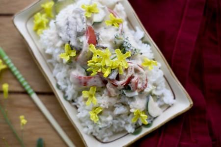 vegetarian-curry-recipe