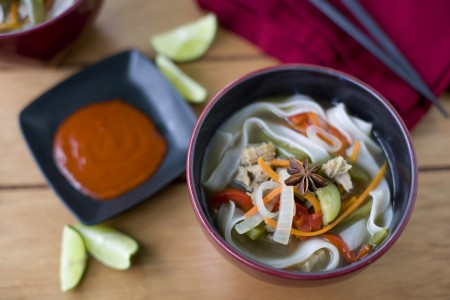 vietnamese-soup-pho-recipe-goose