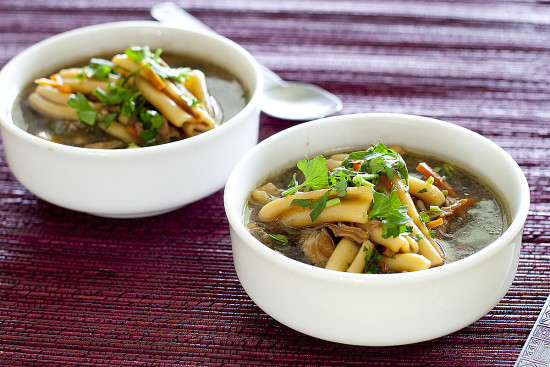 chinese-chicken-noodle-soup