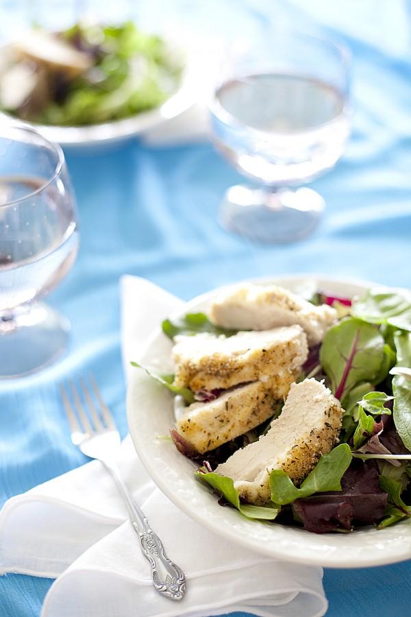 parmesan-chicken-salad-recipe