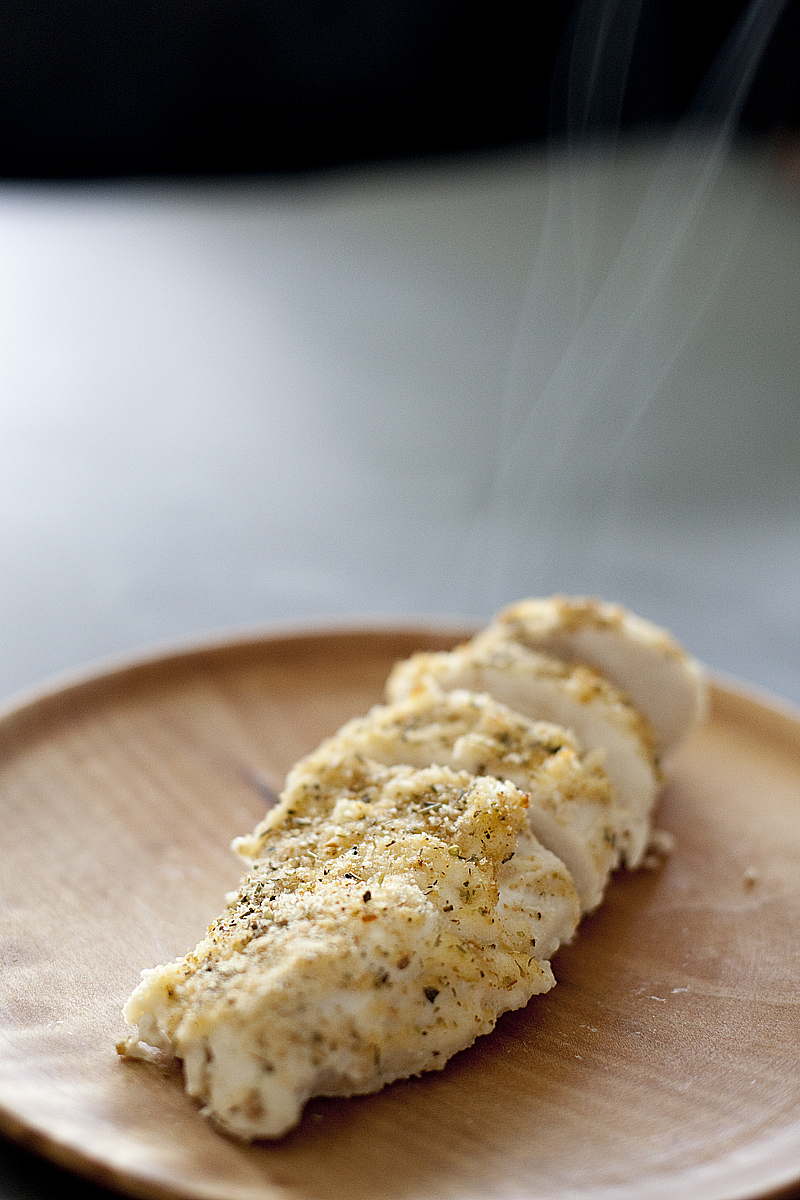 steaming-chicken