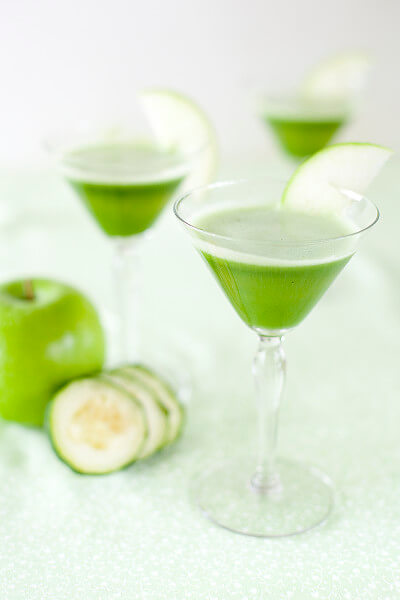 apple-cucumber-juice-recipe