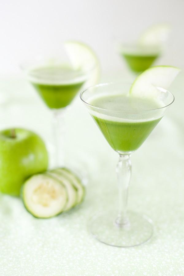 apple-cucumber-juice-recipe
