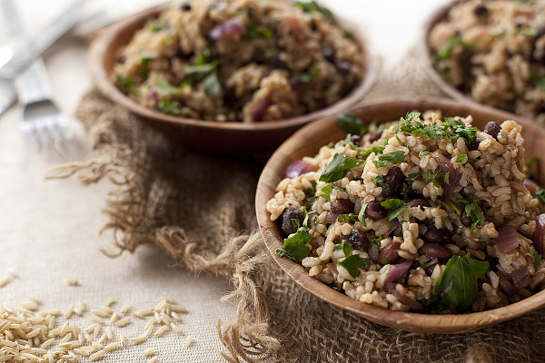 beans-and-rice-cheap-recipe