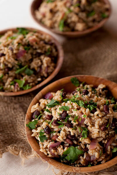 beans-and-rice-recipe