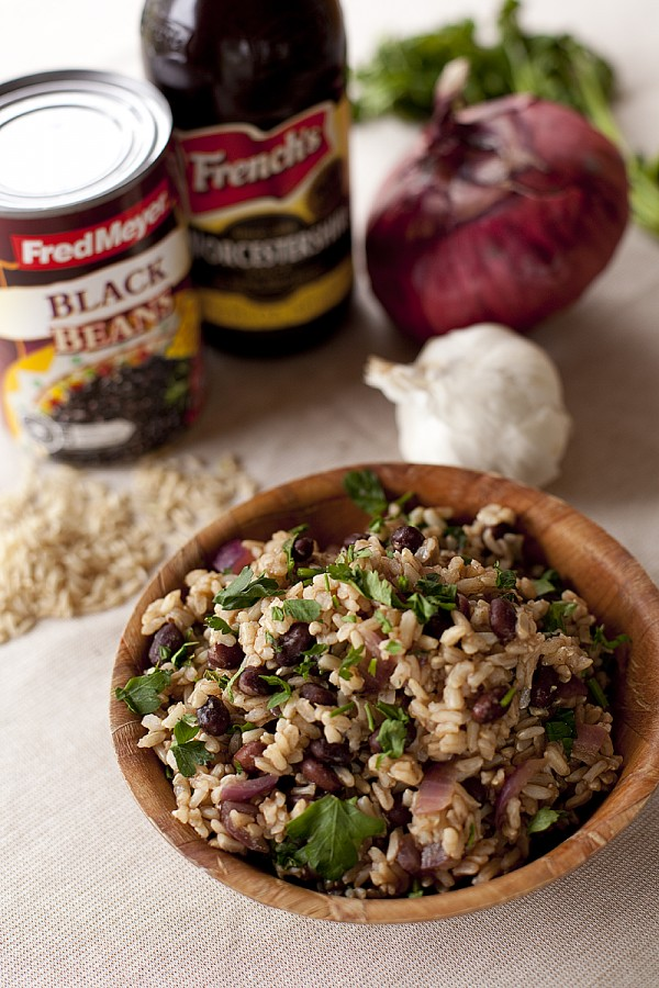 cheap-delicious-rice-and-beans-recipe