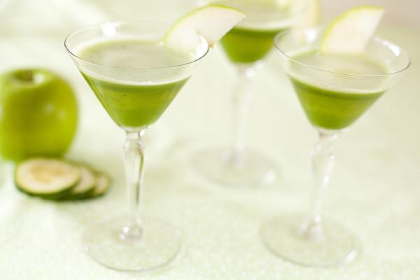 st-patricks-cocktail