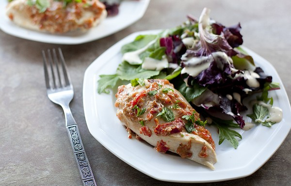 roasted-red-pepper-chicken-recipe