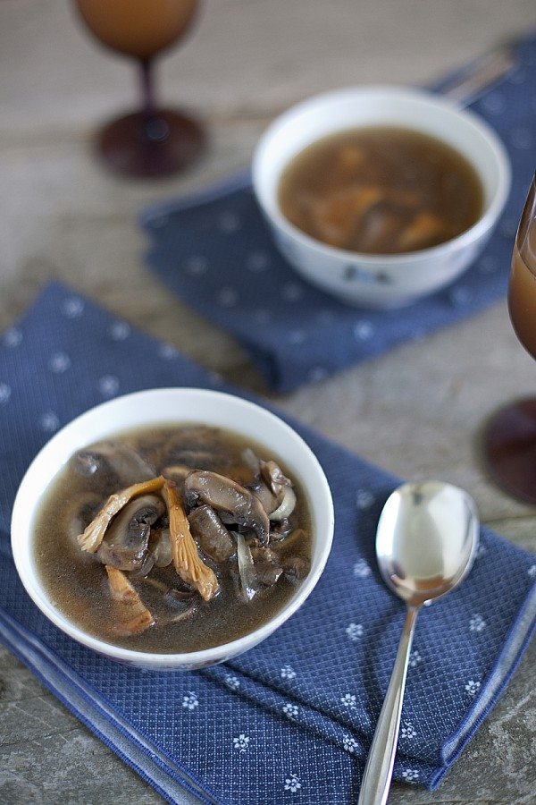 simple-soup-recipe