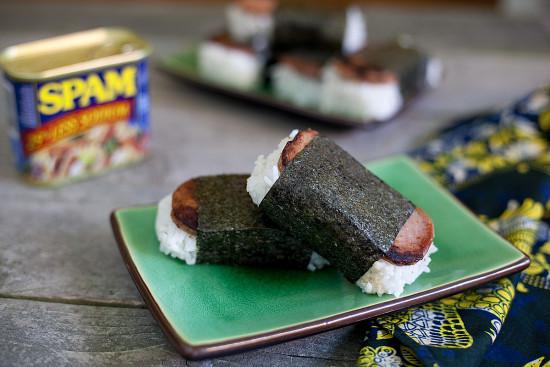 easy-Hawaiian-food