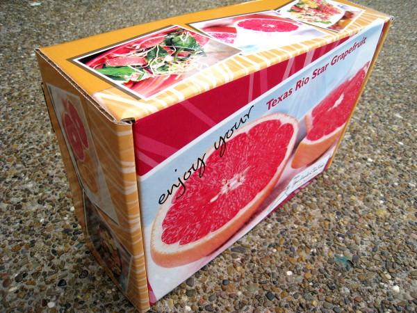 grapefruit-gift-box