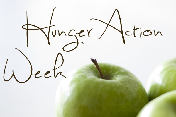 hunger-action-week