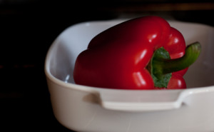 roasted-red-pepper--featured-image