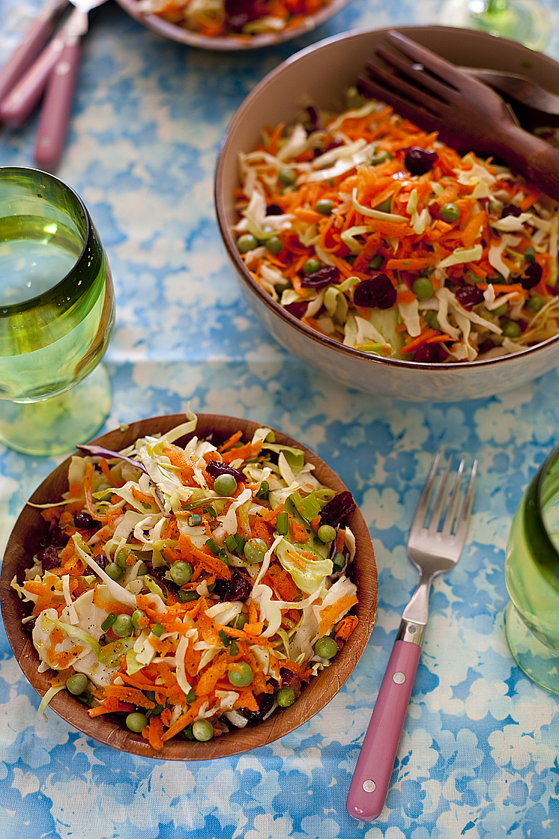 fresh-garden-coleslaw-recipe