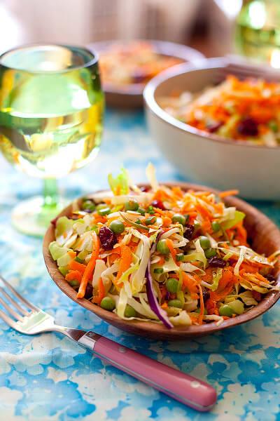 vegan-gluten-free-coleslaw-recipe