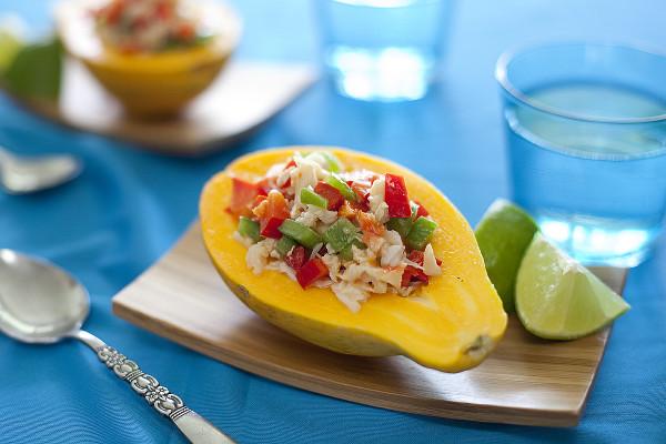 crab-pepper-papaya-recipe