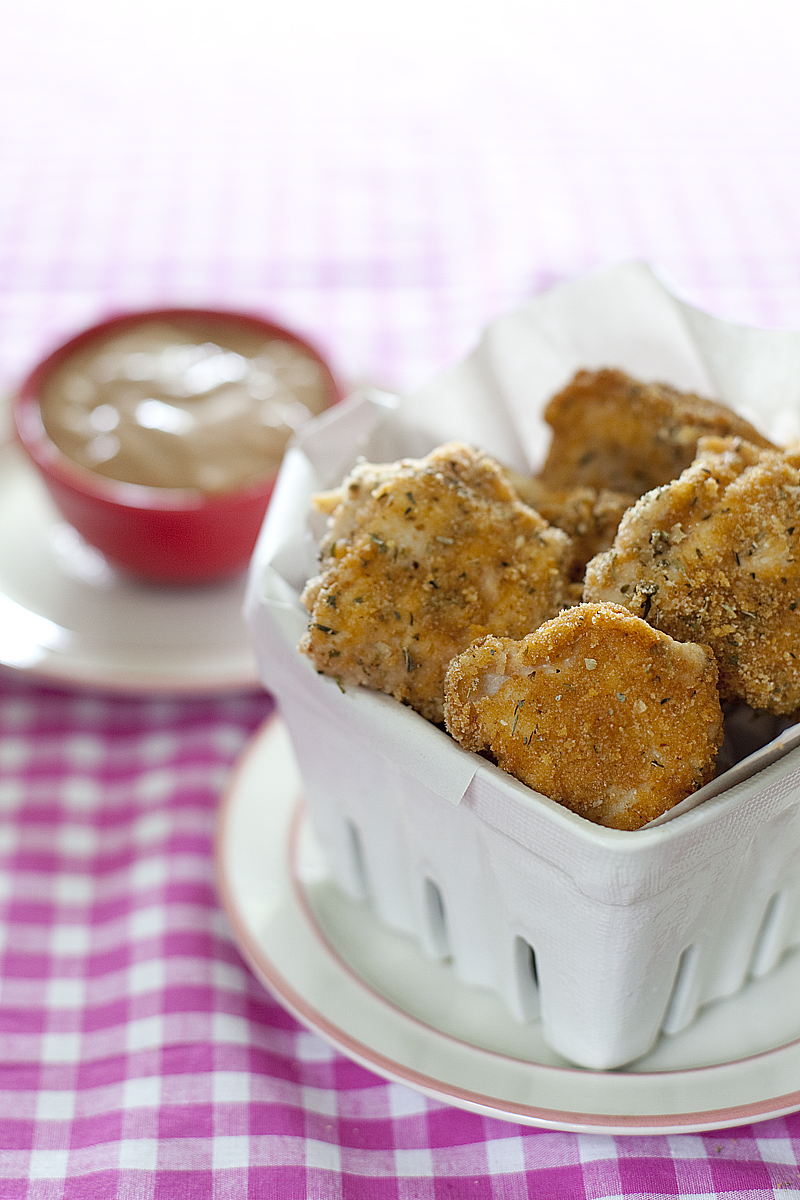healthy-chicken-nuggets-for-picky-eaters