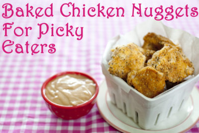 bbq-chicken-nugget-recipe