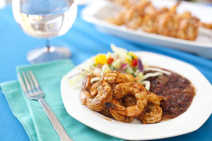 fiesta-shrimp-recipe