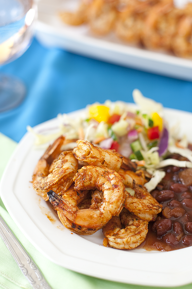 grilled-mexican-shrimp-recipe