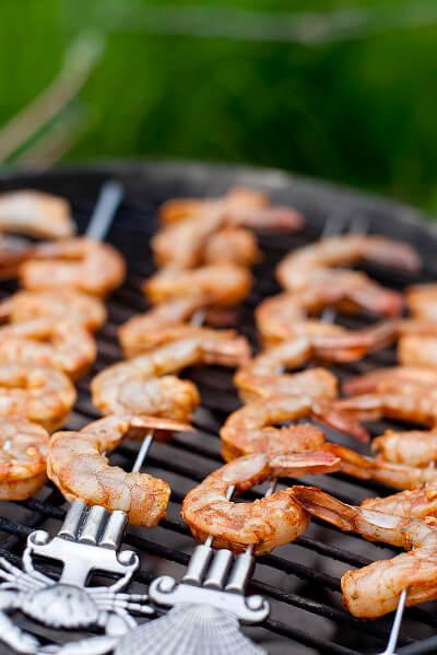 spicy-grilled-shrimp-recipe