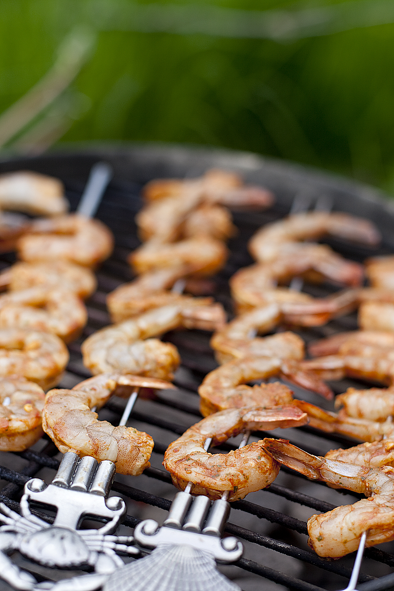 spicy-grilled-shrimp-recipe