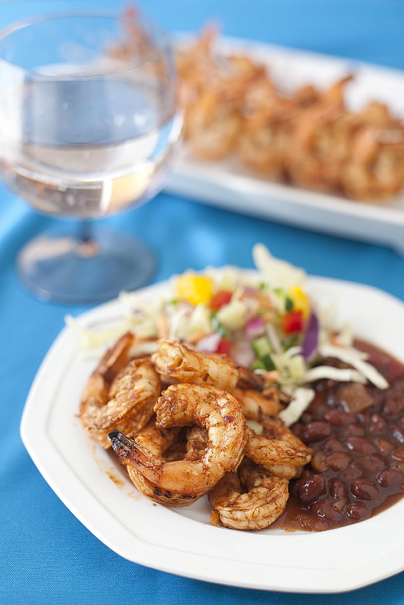 tequila-lime-drunken-shrimp-recipe