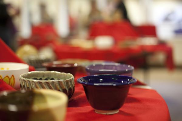 auburn-foodbank-empty-bowls-fundraiser