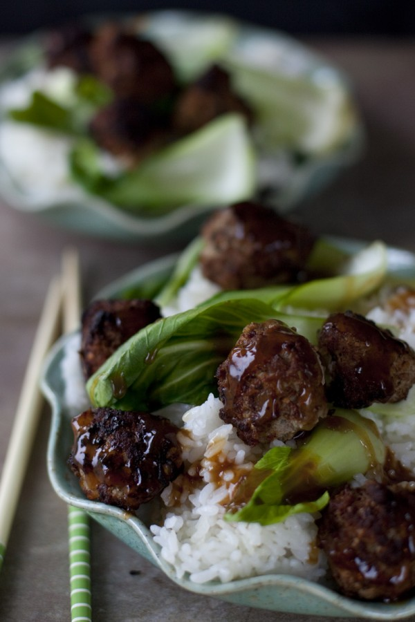 asian-meatball-recipe_1
