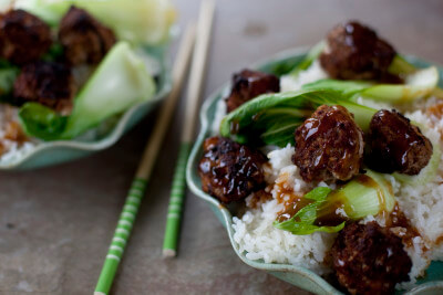 chinese-meatball-recipe