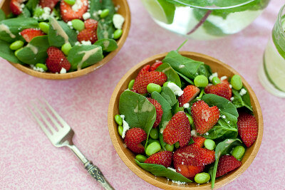 spinach-strawberry-salad_1