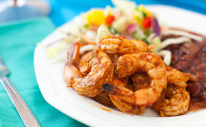 fiesta-shrimp-featured-image