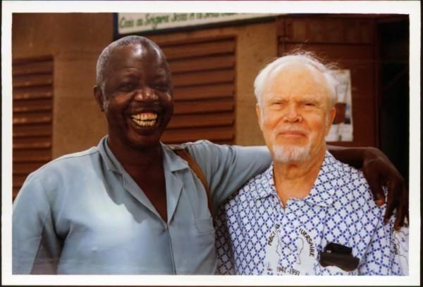 Grandpa-Ivory-Coast-Friend