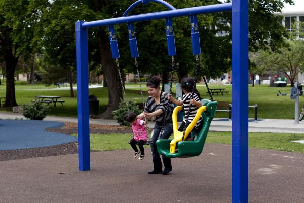 swings_1
