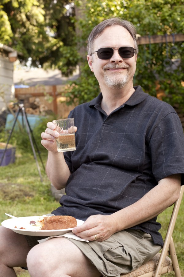 jeff-drinking-cider