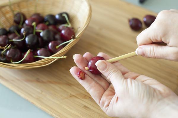 chopstick-pit-cherry