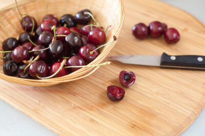 pit-cherry-paring-knife