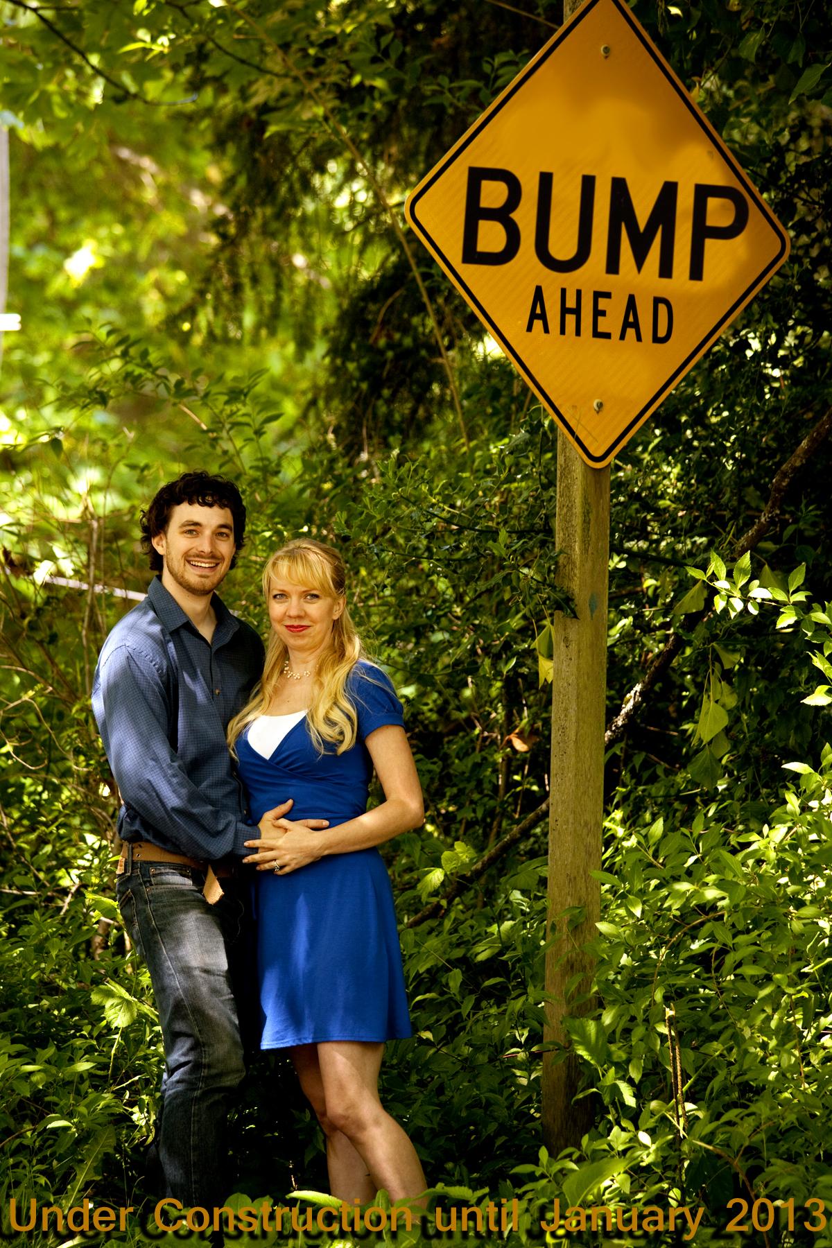 bump-ahead-sign