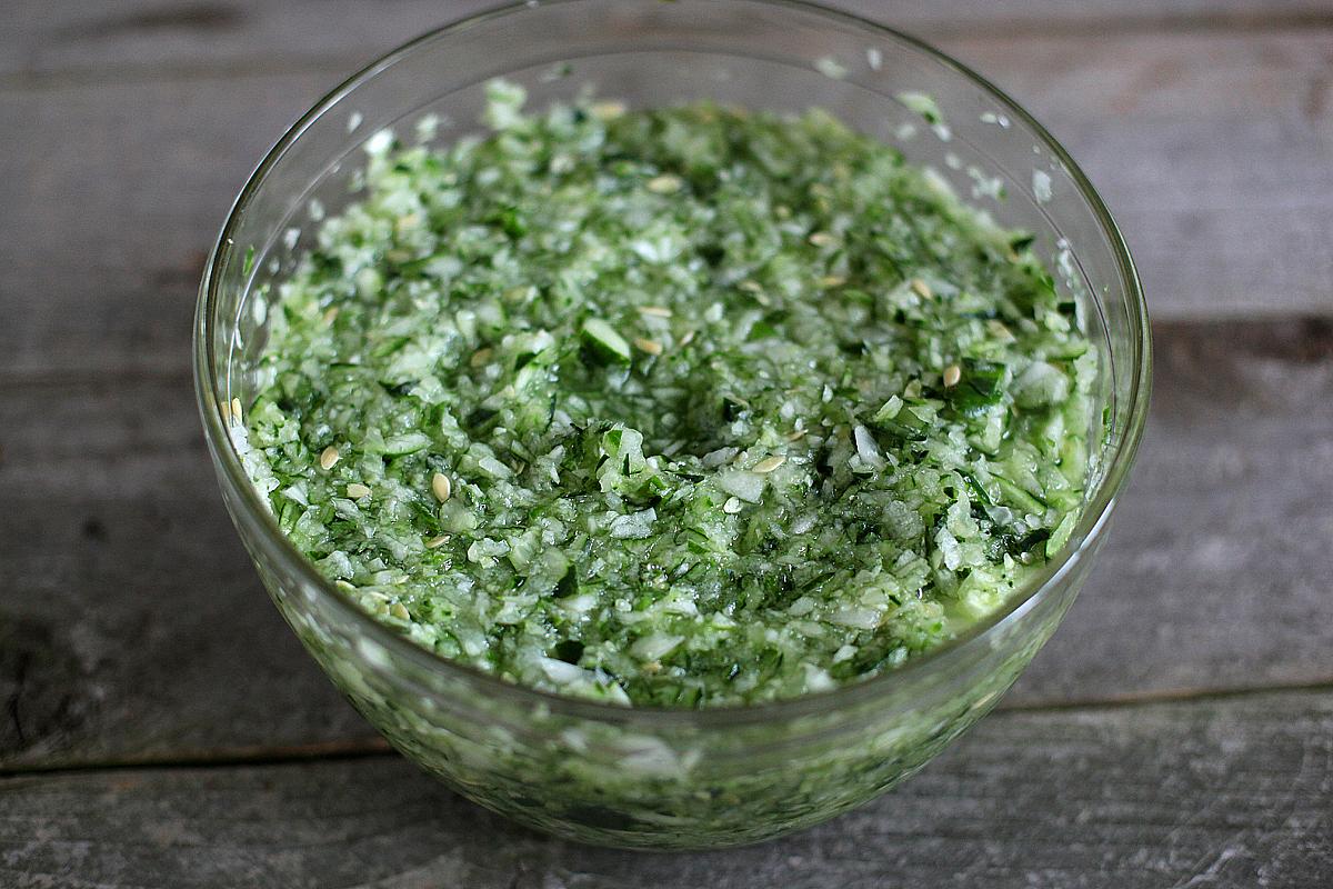 homemade-dill-relish-recipe