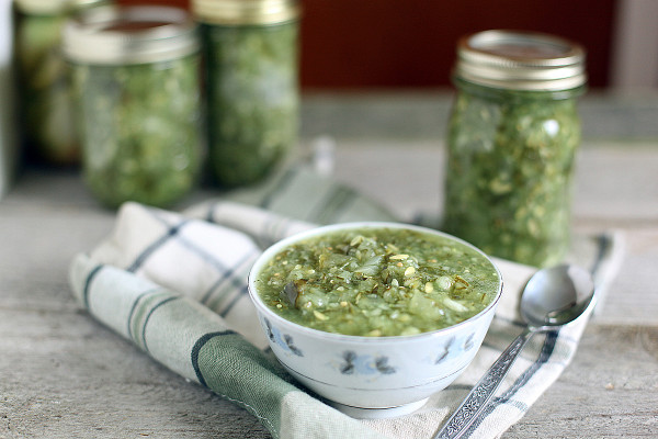 homemade-relish-recipe