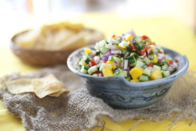 easy-mango-salsa
