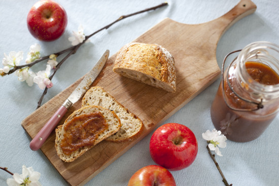 old-fashioned-apple-butter-recipe