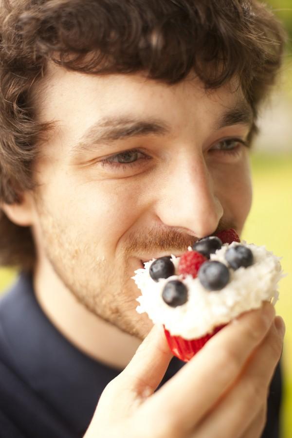 whole-wheat-cupcake-recipe