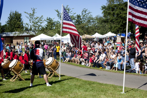 crowd-July4-2012