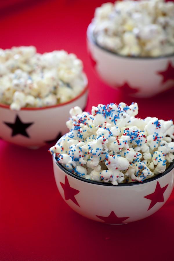 july-4-popcorn