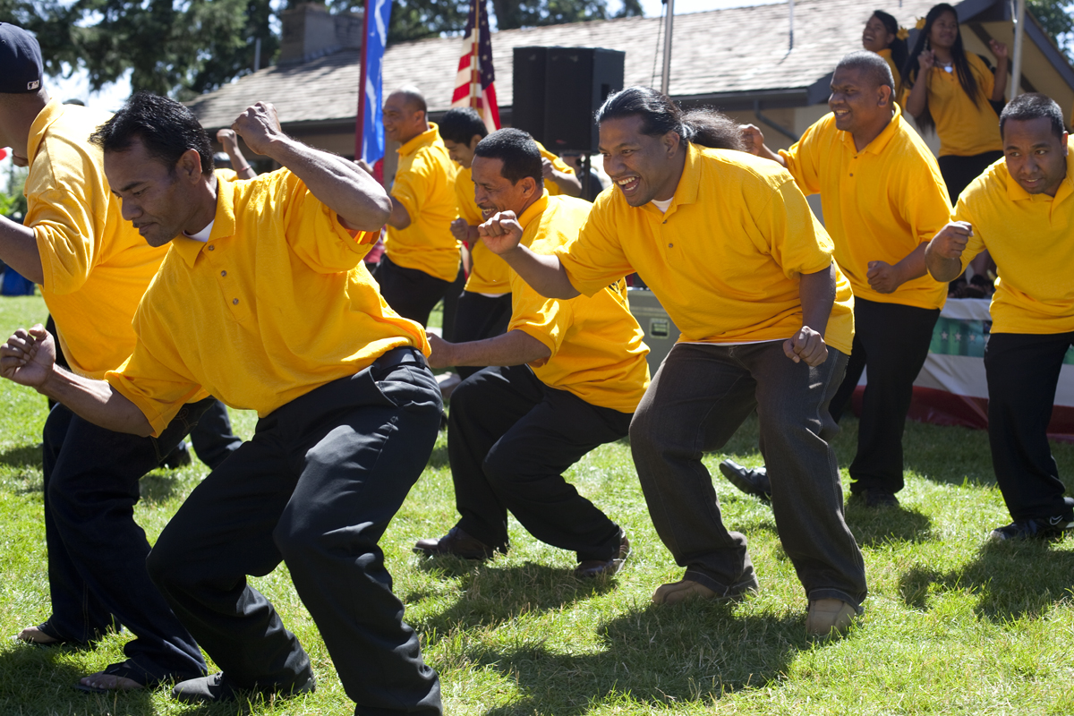 marshallese3-July4-2012